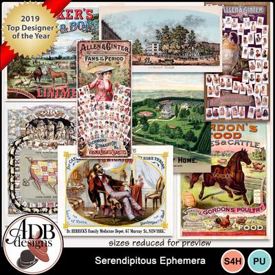 Hr_serendipitious_ephemera