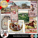 Hr_serendipitious_ephemera_small