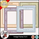 Vintage_frames_vol6_small