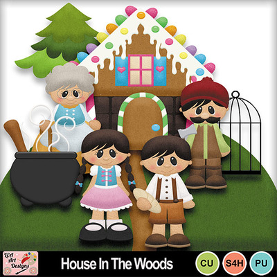 House_in_the_woods_preview