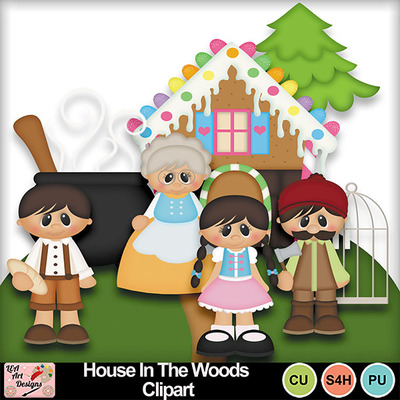 House_in_the_woods_clipart_preview