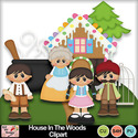 House_in_the_woods_clipart_preview_small