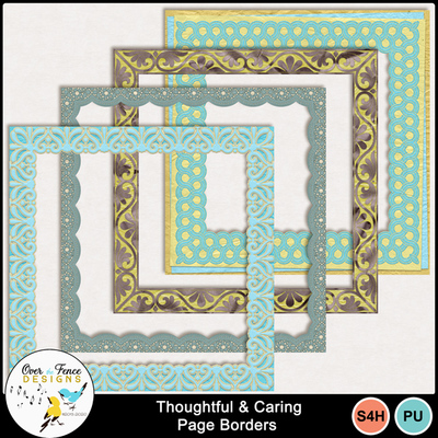 Thoughtful_caring_pg_borders