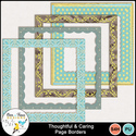 Thoughtful_caring_pg_borders_small