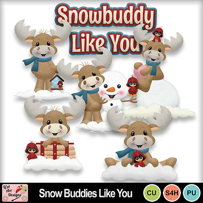 Snow_buddies_like_you_preview