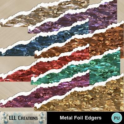 Metal_foil_edgers-01