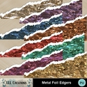 Metal_foil_edgers-01_small