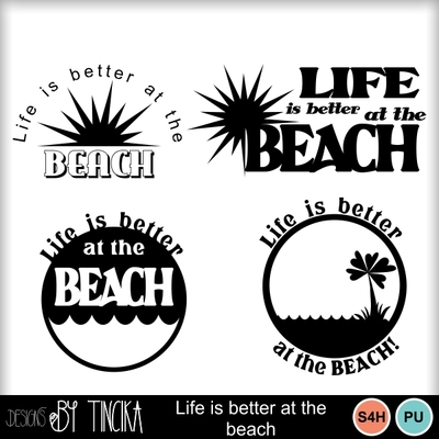 Life_is_better_at_the_beach_-_mms