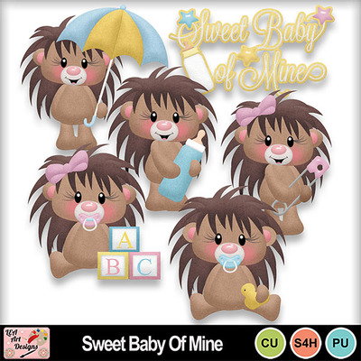 Sweet_baby_of_mine_preview