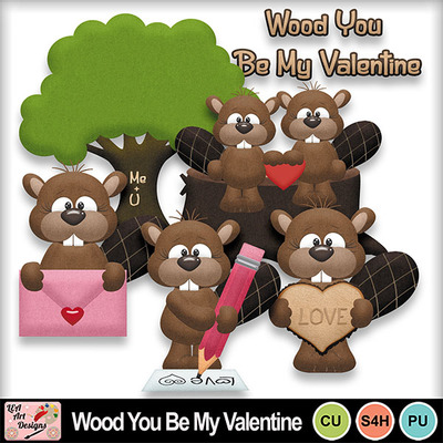 Wood_you_be_my_valeninte_preview