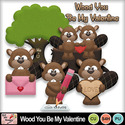 Wood_you_be_my_valeninte_preview_small