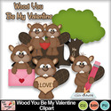 Wood_you_be_my_valentine_clipart_preview_small