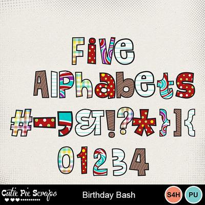 Birthdaybash8