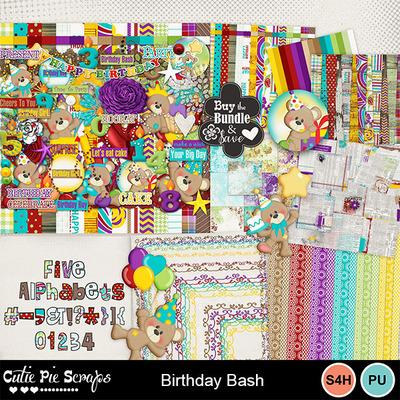Birthdaybash14
