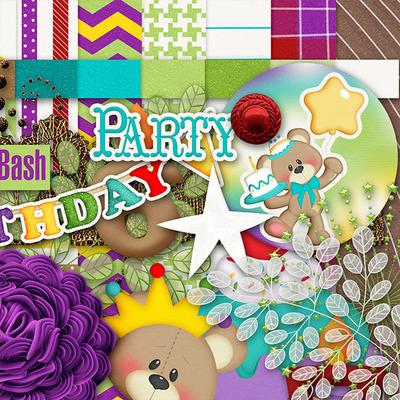 Birthdaybash3