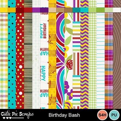 Birthdaybash6