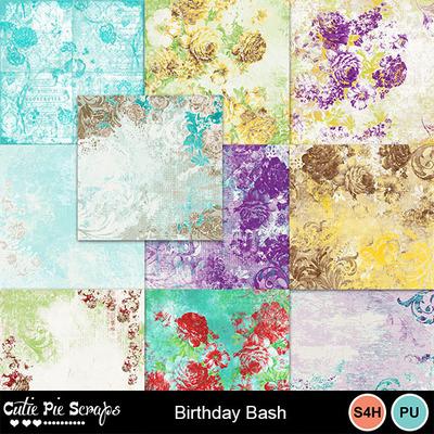 Birthdaybash10