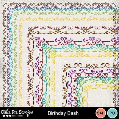 Birthdaybash12