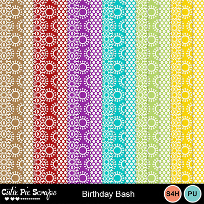 Birthdaybash13