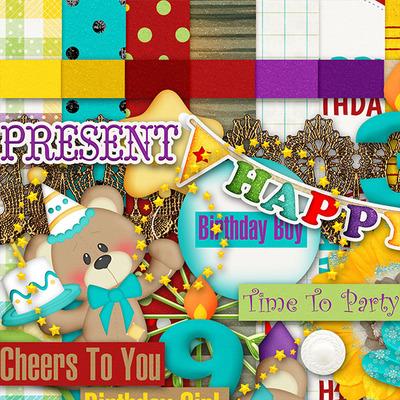 Birthdaybash2