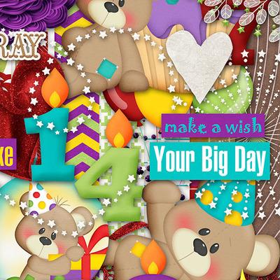 Birthdaybash4