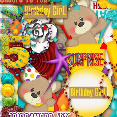 Birthdaybash5