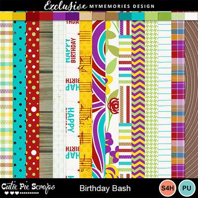 Birthdaybash6__copy
