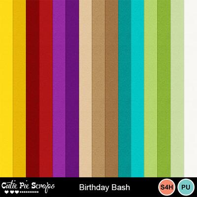 Birthdaybash7