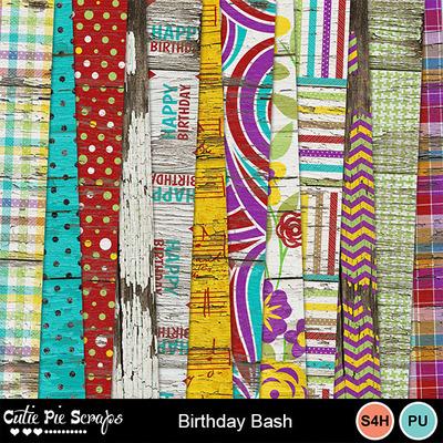 Birthdaybash9