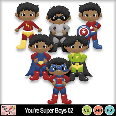 You_re_super_boys_02_preview