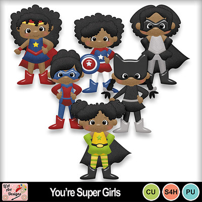 You_re_super_girls_preview