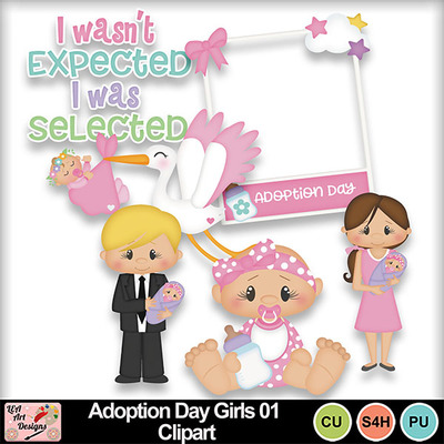 Adoption_day_girls_01_clipart_preview