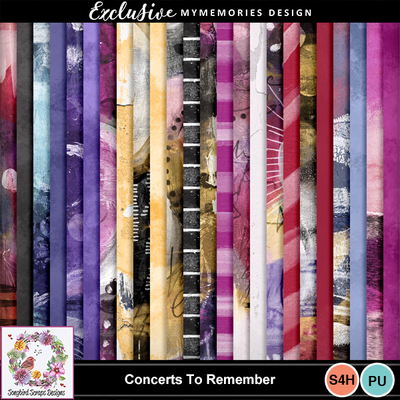 Concerts_to_remember_backgrounds