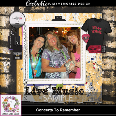 Concerts_to_remember_sample
