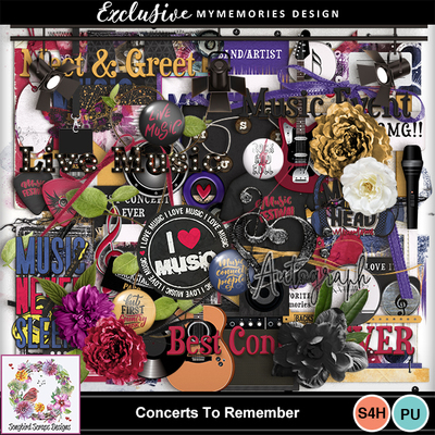 Concerts_to_remember_embellishments