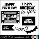 Happy_birthday_svg_1_-mms_small