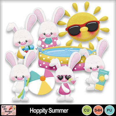 Hoppity_summer_preview