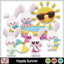 Hoppity_summer_preview_small