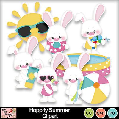 Hoppity_summer_clipart_preview