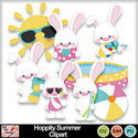Hoppity_summer_clipart_preview_small
