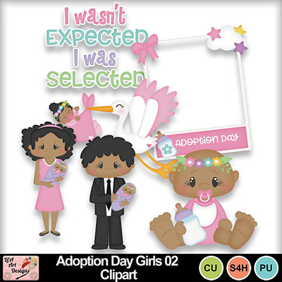 Adoption_day_girls_02_clipart_preview