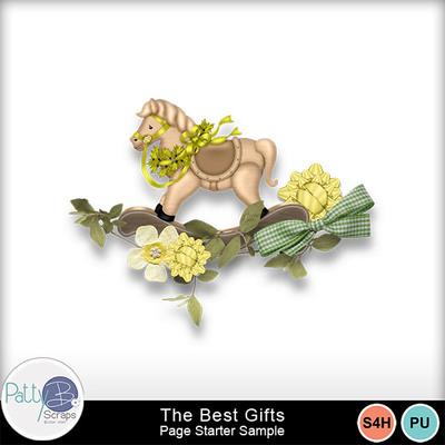 Pbs_the_best_gifts_cluster_sample