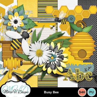 Busy_bee_combo_01