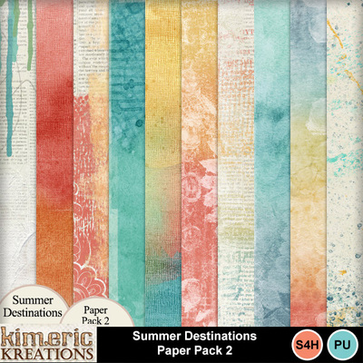 Summer_destinations_papers_2-1