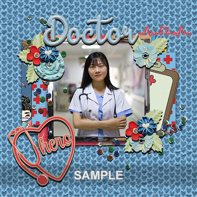 Healthcareheroes_sample1