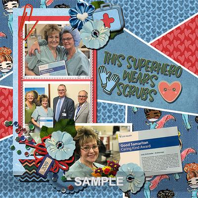 Healthcareheroes_sample3