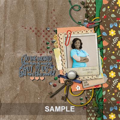 Healthcareheroes_sample6