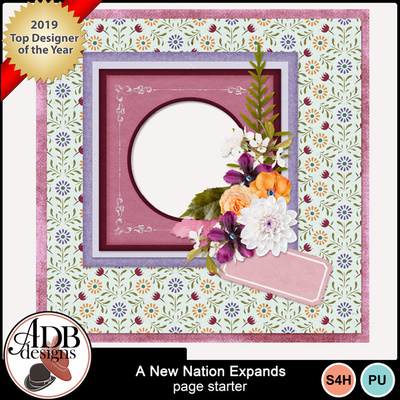 Adbdesigns_a_new_nation_expands_qp01