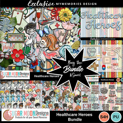 Healthcareheroes_bundlepreview