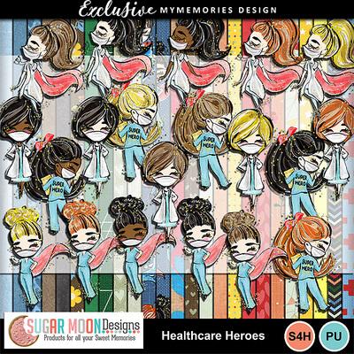 Healthcareheroes_eppreview1